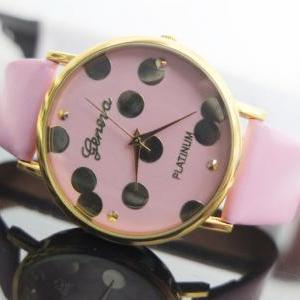 Fashion Dot watches #i781318