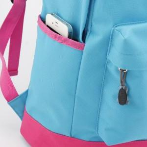 Stylish Travel Backpack Large capac..